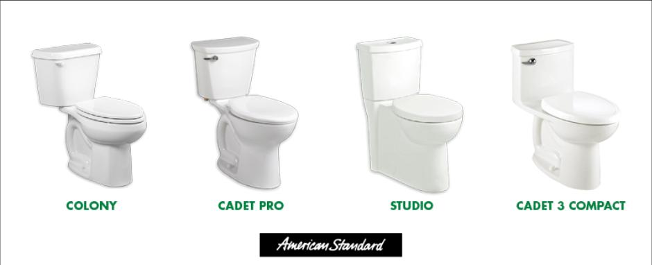 Awe Inspiring Toilet Installation Service American Standard Toto Inzonedesignstudio Interior Chair Design Inzonedesignstudiocom